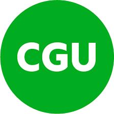 CGU Business