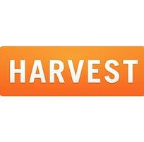 1456212537_harvest.jpg