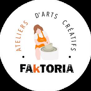 Logo faktoria loisir tour.png