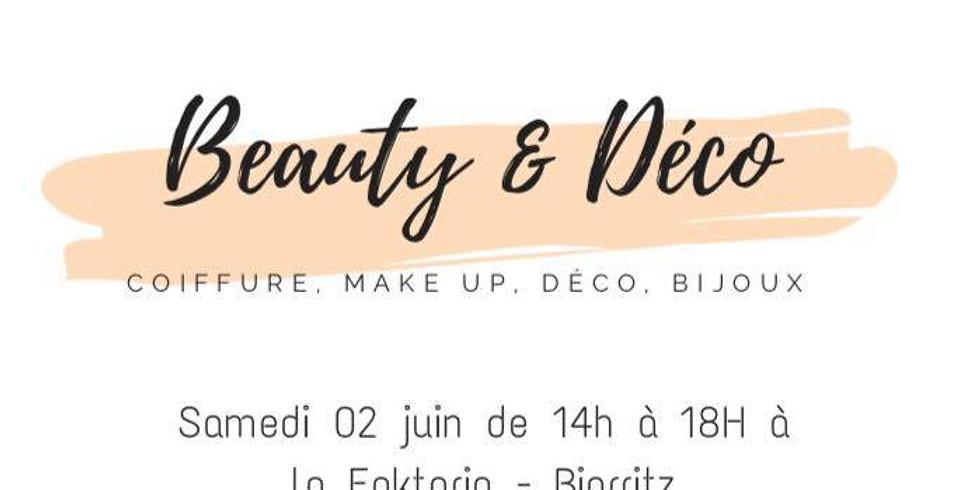 Beauty & Déco