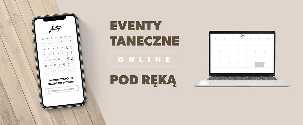 kalendarz eventow online_strona-01.jpg