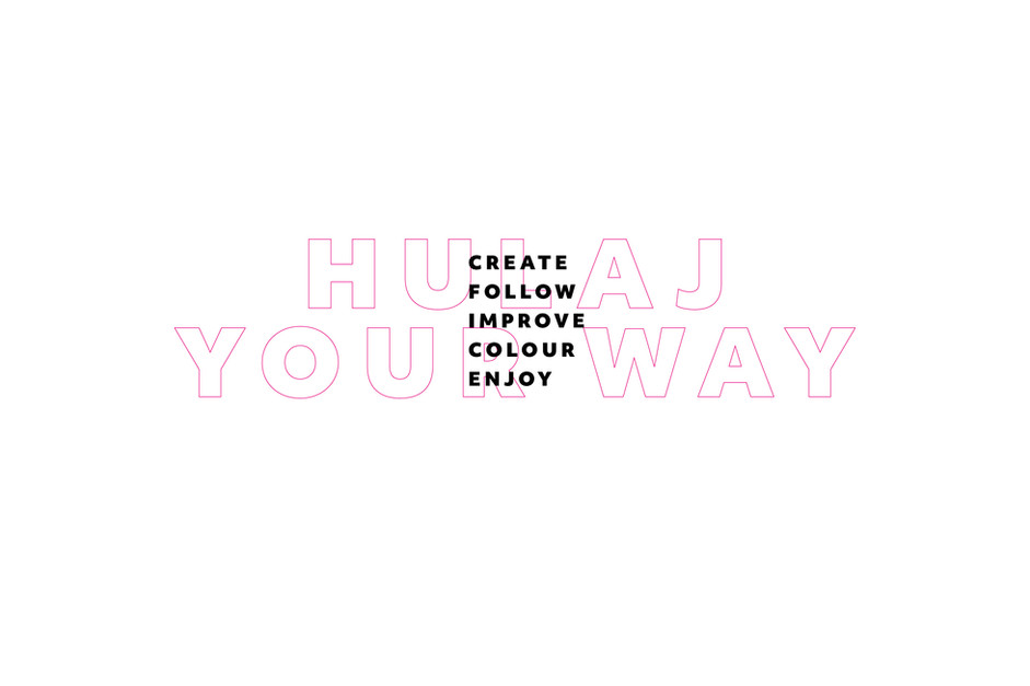 hulaj streetwear