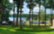 Lanový_park.jpg