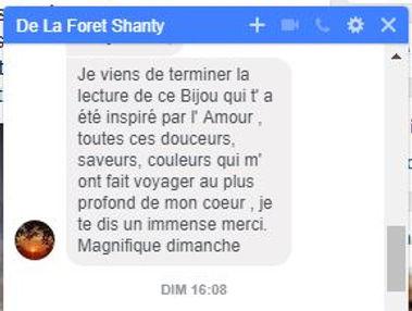 De La Foret Shanty.JPG