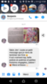 Screenshot_20190608-173130.png
