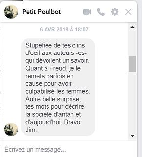 Ptit Poulbot.PNG