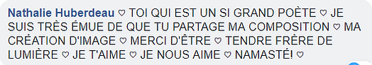comment Nathalie Huberdeau.PNG