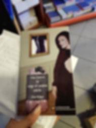 Livre Une femme du vingt et unième siècle Jim Eden https://www.lesecrituresducoeur.com/livre Les Écritures du Cœur