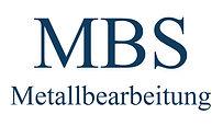 MBS Metallbearbeitung in Remscheid CNC-Zerspanung CNC-Drehen Metallprodukte