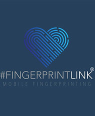 fingerprintlink logo final-03.jpg