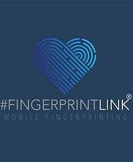 fingerprintlink logo final-03.jpg