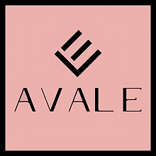 AVALE NEW SIGN 2020 - 1024x1024.png