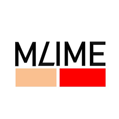 MLIME logo colour.png
