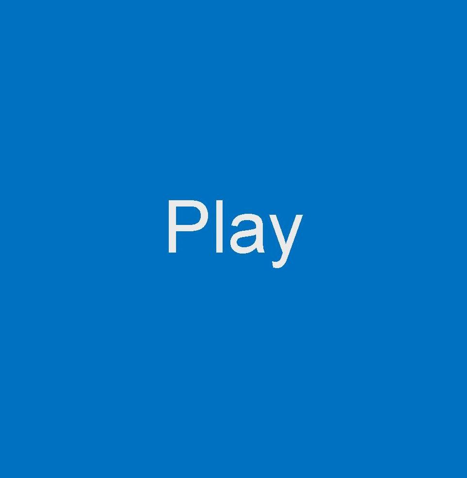 Play_edited.jpg