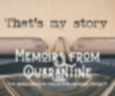 Memoirs from Quarantine-1.png