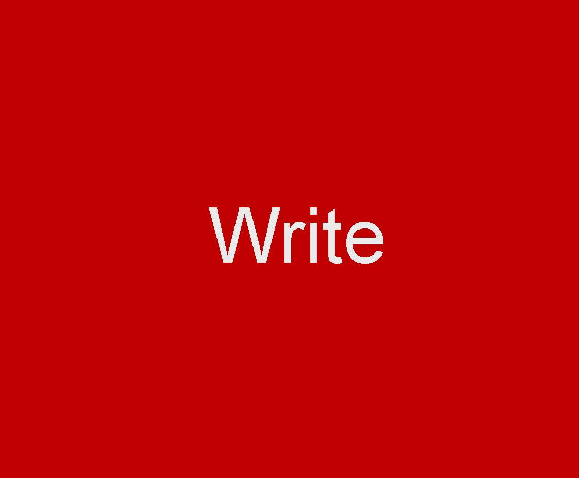 Write_edited.jpg
