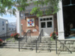 library front.jpg