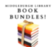 book bundles.png