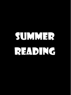 Summer Reading_edited.jpg