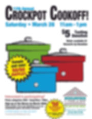 Crockpot Cookoff-02.jpg