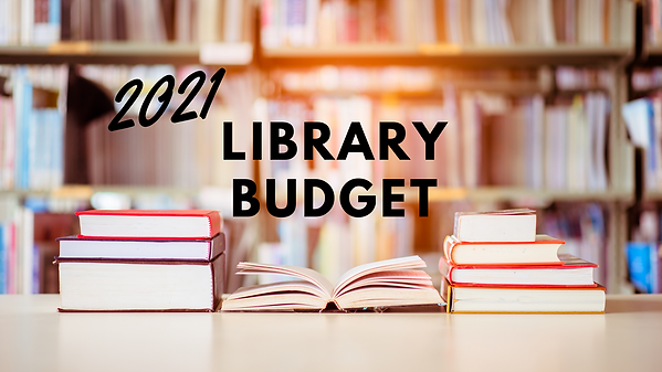 2021 library budget.png