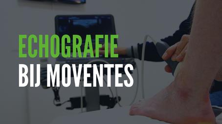 Echografie bij Moventes!
