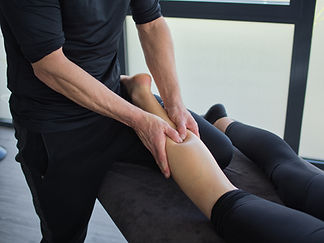 Fysiotherapie Houten en IJsselstein - Sportmassage.jpg