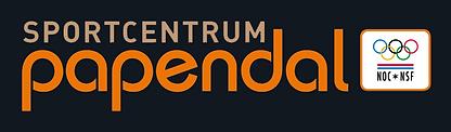 logo SC (oranje).png