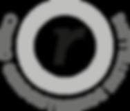 CRKBO_Instelling_Zwart.png