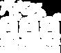 logo-thaihealth-white.6278f6d1.png