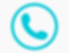 443-4430190_telephone-mobile-phones-gfyc