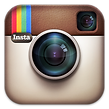 Instagram_Icon_Large-300x300.png
