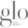 Glo-Skin-Beauty_Primary-Logo.png