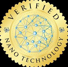 Nano Seal.png