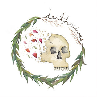 deathwiveslogo!!_edited.jpg