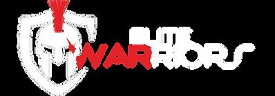 Elite Warriors Logo White.png