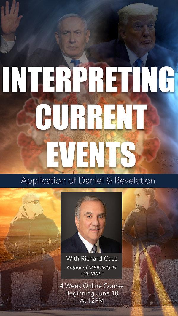 Daniel Rev Ad.jpg