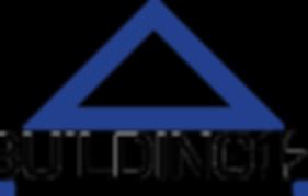 Building12-logo.png