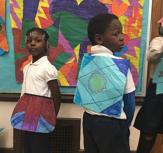 Paper Bag Designers