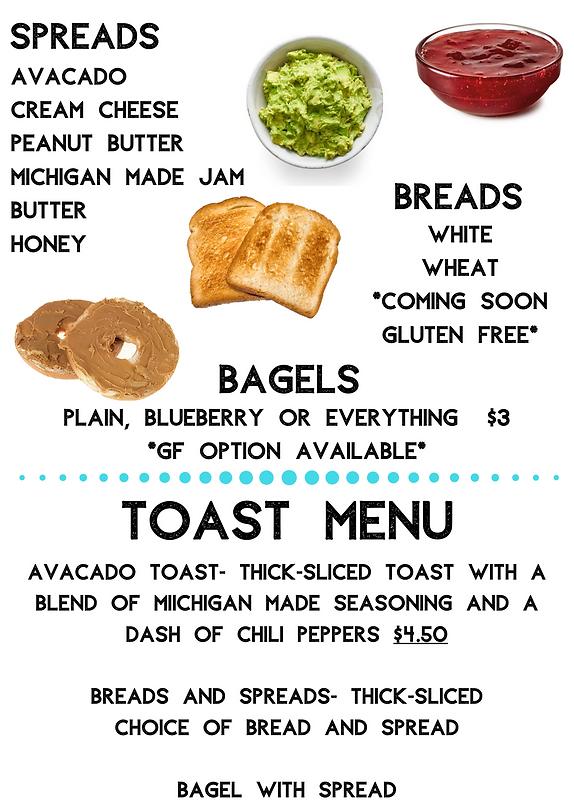 Toast Menu (1).png