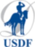 USDF_logo_blue.png