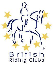 BRC-Logo-400px.jpg