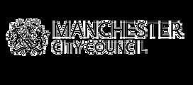 manchester-city-council.png