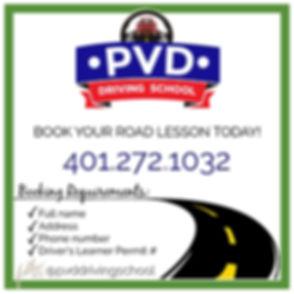 PVD IG POST.jpg