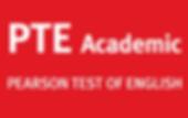 """alt=""""buy pte certificate online"""">"""
