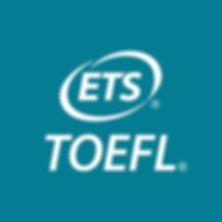 """alt=""""buy toefl certificate online"""">"""
