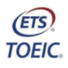"alt=""buy toeic certificate"">"