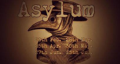Asylum2020.jpg