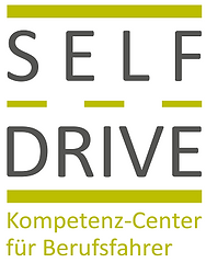 selfdrive_mittel.png