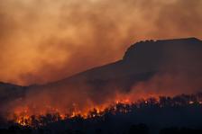 Nuevo reporte del IPCC prende fuego al debate sobre el cambio climático